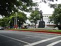 04830jfStreets Monuments Adriatico Pablo Ocampo Buildings Malate Manilafvf 05.jpg