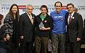 05-10-2012 Entrega de los Premios Pyme 2012 (8057245657).jpg