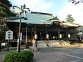 054 妙法寺 - panoramio.jpg