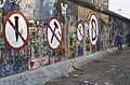 0589 1989 Berlin Mauer (28 dec) (14121995340).jpg
