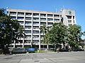 05990jfQuezon Memorial Circle Authority Elliptical Road Quezon Cityfvf 09.JPG