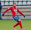 05 Karlsson Stefan 180224 SvC IFKG-OIF 1-1 142932 2359.jpg