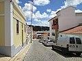 06-05-2017 Rua Pintor Bernardo Marques, Silves.JPG