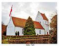 06-11-04-m3 Ejby (Middelfart).jpg