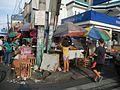 0601jfRev. G. Aglipay Street Pag-Asa New Panaderos Street Mandaluyong Cityfvf 23.jpg