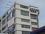 06172jfWCC Aeronautical & Technical Colleges North Manilafvf.jpg