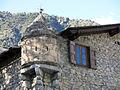 065 Casa de la Vall (Andorra la Vella), talaia oest.JPG
