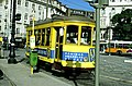 06 259 Lisboa Cais do Sodré, ET 775.jpg