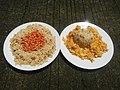 07284jfFilipino cuisine foods desserts breads Landmarks Bulacanfvf 14.jpg