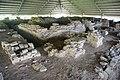 076 Excavations, Situs Gentong (40429870781).jpg