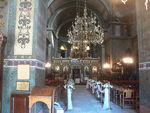 07Thessaloniki Agia Sophia09