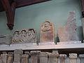 08-Hadrians Wall-011.jpg