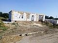 08.2015 - panoramio (35).jpg