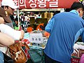 080607 ROK Protest Against US Beef Agreement 04.JPG