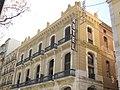 080 Casa Joaquima Bru, Rambla Nova 20 - Roger de Llúria.jpg