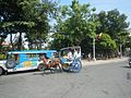 08449jfIntramuros Anda Circle Bonifacio Drive Port Area Manilafvf 33.jpg