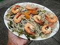 0865Cusisine foods and delicacies of Bulacan 45.jpg