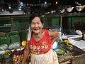0892Poblacion Baliuag Bulacan 52.jpg