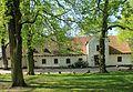 09011661 Berlin-Heiligensee, Alt-Heiligensee 39 007.jpg