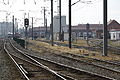 091028 Strasbourg IMG 6262.JPG