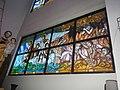 09121jfShrine of Saint Andrew Kim Santo Cristo Parish Church Bocaue Bulacanfvf 13.jpg