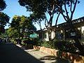 09471jfAlexis G. Santos National High School Liciada, Bustos Bulacanfvf 26.jpg
