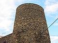 095 La Torre, antic molí, pl. de la Torre (Llançà).JPG