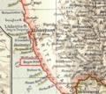 095 deutsch-sudwestafrika (1905) detail bogen-fels.png