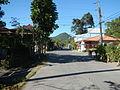 09780jfCuyapo Welcome Districts Latap Two Center Nueva Ecijafvf 17.JPG