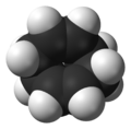 1,5-cyclooctadiene-from-ED-3D-vdW.png