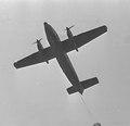 1ª reunião da Aviação Transporte de Tropa, na Base Aérea dos Afonsos..tif