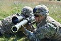 1-91 Cavalry Regiment fires M3 Carl Gustav rocket launcher 160818-A-UP200-228.jpg