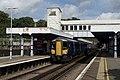 10.09.17 Dover Priory 375623+375706 (36333426293).jpg