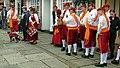 10.9.16 Sandbach Day of Dance 271 (29514936711).jpg
