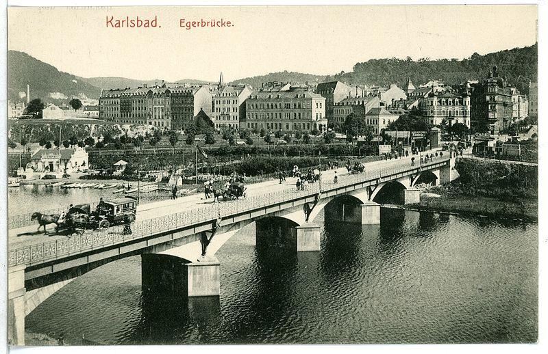 File:10000-Karlsbad-1908-Egerbrücke-Brück & Sohn Kunstverlag.jpg