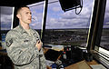 100 OSS Airmen keep their eyes to the sky 120807-F-UA979-030.jpg