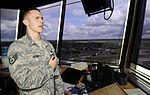 100 OSS Airmen keep their eyes to the sky 120807-F-UA979-030.jpg