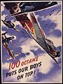 100 octane puts our boys on top^ - NARA - 534853.jpg