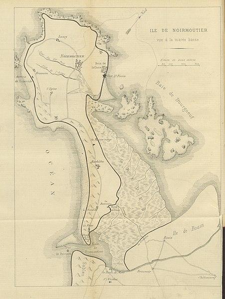 File:102 of 'Histoire de la Vendée d'après des documents nouveaux et inédits. (With maps.)' (11122938333).jpg