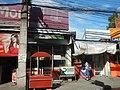 1031Roads Payatas Bagong Silangan Quezon City Landmarks 34.jpg