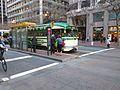 1040, San Francisco -) (25129831570).jpg