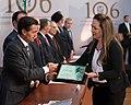 106 Asamblea General Ordinaria del Instituto Mexicano del Seguro Social. (21750757993).jpg
