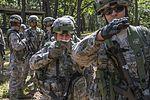 108th SF Airmen practice tactics 140914-Z-AL508-035.jpg