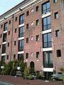 1092 - Amsterdam - Entrepotdok Mei - Gert-Jan Bark - info@constantum.com - 1.JPG