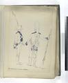 11-o Regimento di Linea GRANADA. (1806) (NYPL b14896507-87838).tiff