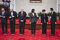 11.10 總統主持「APEC領袖代表發布記者會」 (50584966328).jpg