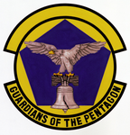 1101 Security Police Sq emblem.png
