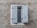 112 Rue du Chateau du Roi in Cahors 02.jpg