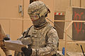 116th Cavalry Troops protect base camps in Baghdad DVIDS443344.jpg