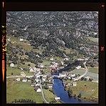 117527 Kvinesdal kommune (9214112431).jpg